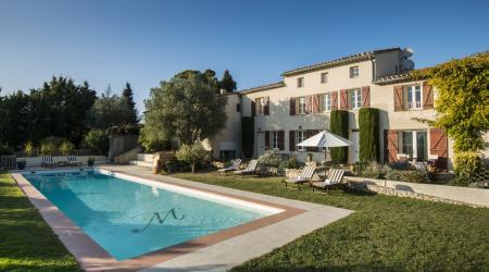 Chambres D Hotes De Charme Aude Languedoc Roussillon France