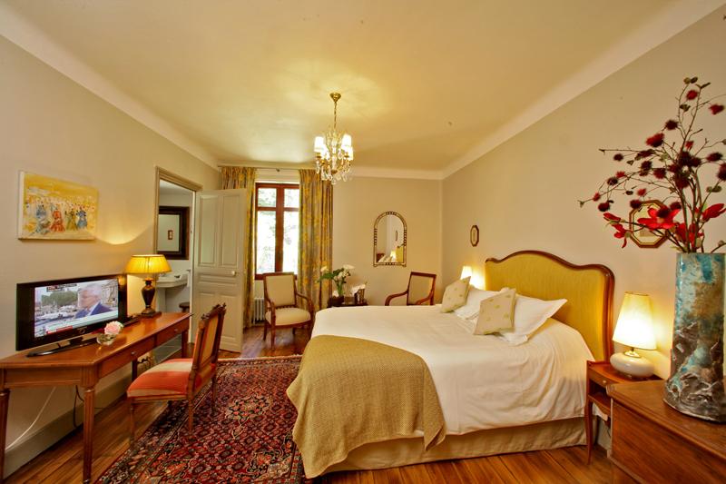 manoir de la malartrie v zac dordogne aquitaine france chambres d 39 h tes de charme. Black Bedroom Furniture Sets. Home Design Ideas