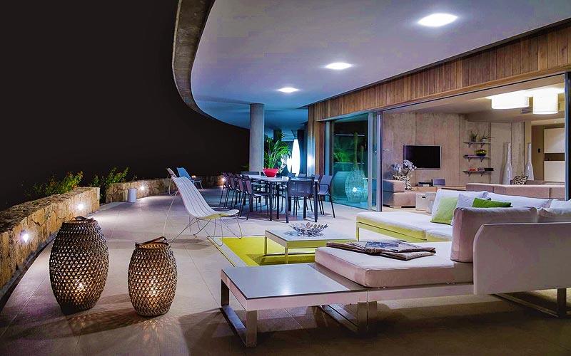 casa lou propriano corse du sud corse france chambres d 39 h tes de charme. Black Bedroom Furniture Sets. Home Design Ideas