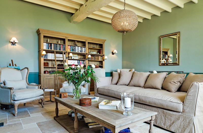 manoir d 39 astr e bordeaux st emilion lugon et l le du carnay gironde aquitaine france. Black Bedroom Furniture Sets. Home Design Ideas